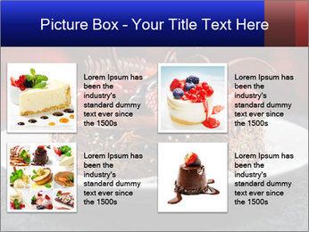 0000084327 PowerPoint Template - Slide 14
