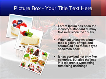 0000084327 PowerPoint Template - Slide 17