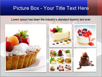 0000084327 PowerPoint Template - Slide 19