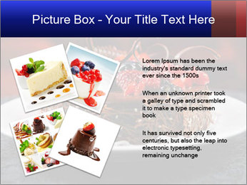 0000084327 PowerPoint Template - Slide 23