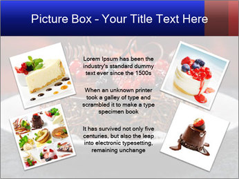0000084327 PowerPoint Template - Slide 24