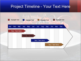 0000084327 PowerPoint Template - Slide 25