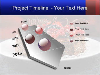 0000084327 PowerPoint Template - Slide 26
