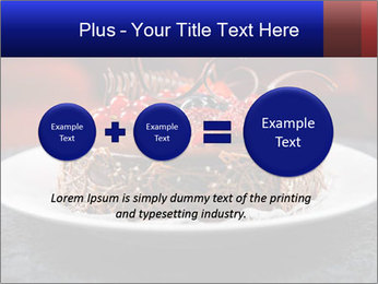 0000084327 PowerPoint Template - Slide 75