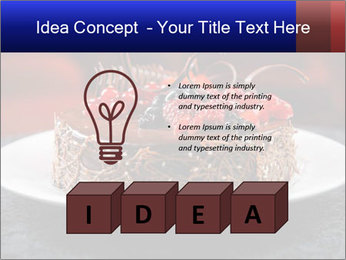0000084327 PowerPoint Template - Slide 80