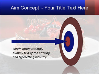0000084327 PowerPoint Template - Slide 83