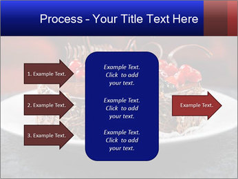 0000084327 PowerPoint Template - Slide 85