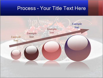0000084327 PowerPoint Template - Slide 87