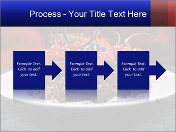 0000084327 PowerPoint Template - Slide 88