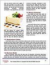 0000084327 Word Templates - Page 4