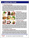 0000084327 Word Templates - Page 8