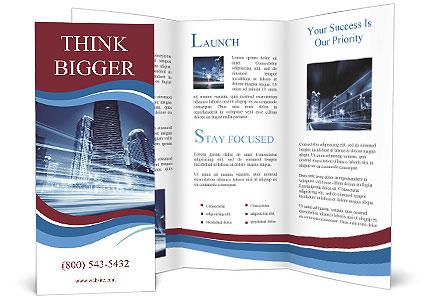0000084328 Brochure Template