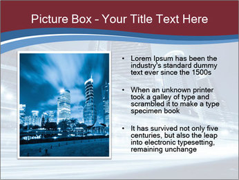 0000084328 PowerPoint Template - Slide 13