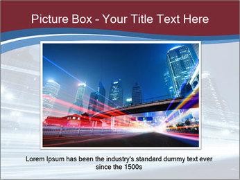 0000084328 PowerPoint Template - Slide 15