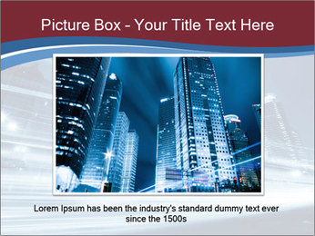 0000084328 PowerPoint Templates - Slide 16