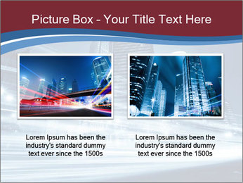 0000084328 PowerPoint Template - Slide 18