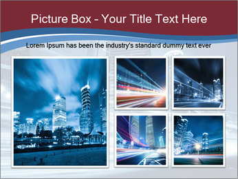 0000084328 PowerPoint Templates - Slide 19