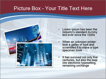 0000084328 PowerPoint Template - Slide 20