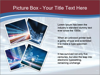 0000084328 PowerPoint Template - Slide 23