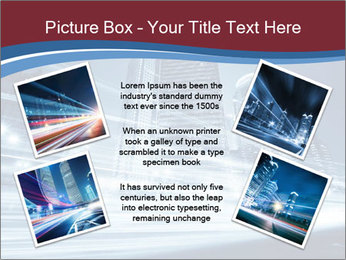0000084328 PowerPoint Templates - Slide 24