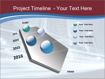 0000084328 PowerPoint Templates - Slide 26
