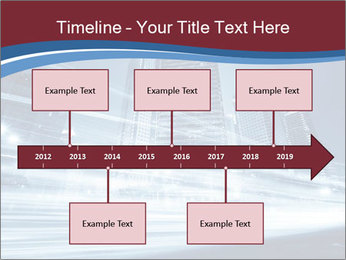 0000084328 PowerPoint Templates - Slide 28