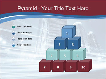 0000084328 PowerPoint Template - Slide 31