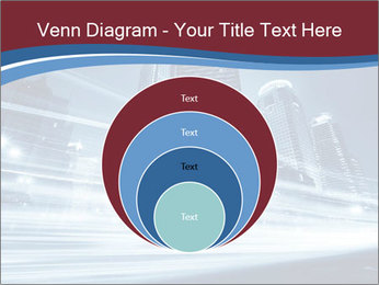 0000084328 PowerPoint Template - Slide 34
