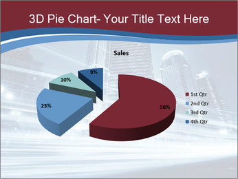 0000084328 PowerPoint Templates - Slide 35