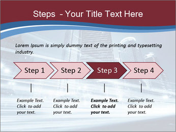 0000084328 PowerPoint Template - Slide 4