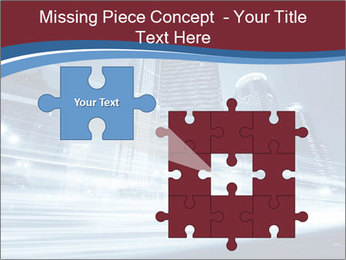 0000084328 PowerPoint Template - Slide 45