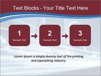0000084328 PowerPoint Templates - Slide 71