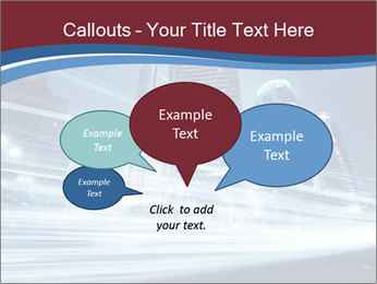 0000084328 PowerPoint Templates - Slide 73