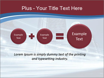 0000084328 PowerPoint Templates - Slide 75
