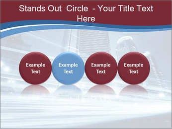 0000084328 PowerPoint Templates - Slide 76