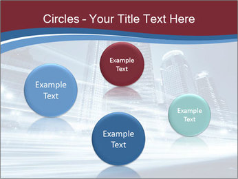 0000084328 PowerPoint Templates - Slide 77