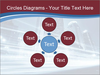 0000084328 PowerPoint Templates - Slide 78