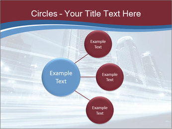 0000084328 PowerPoint Templates - Slide 79
