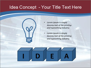 0000084328 PowerPoint Templates - Slide 80