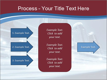 0000084328 PowerPoint Template - Slide 85
