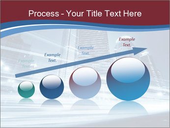 0000084328 PowerPoint Template - Slide 87