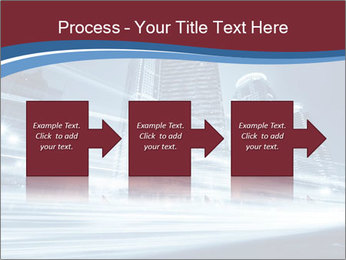 0000084328 PowerPoint Template - Slide 88