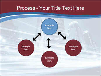 0000084328 PowerPoint Templates - Slide 91