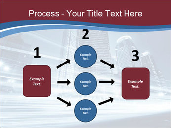 0000084328 PowerPoint Template - Slide 92