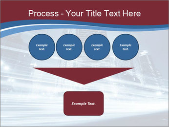 0000084328 PowerPoint Templates - Slide 93