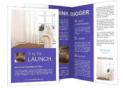 0000084329 Brochure Templates
