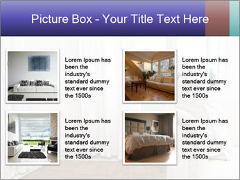 0000084329 PowerPoint Template - Slide 14