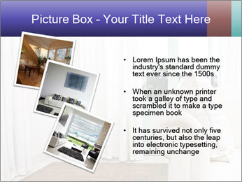 0000084329 PowerPoint Templates - Slide 17