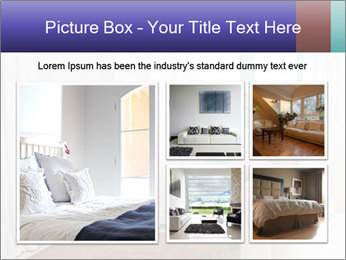 0000084329 PowerPoint Template - Slide 19