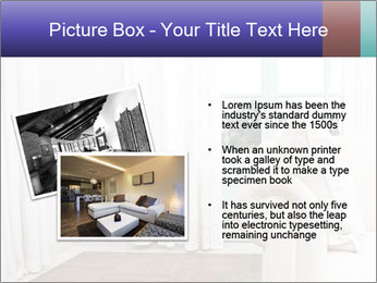 0000084329 PowerPoint Templates - Slide 20